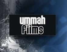 Ummah films, le divertissement par Baba Ali