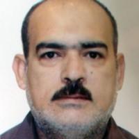Rasoul Al Mousawi, l'imam visé par une fusillade à Sydney, en Australie.