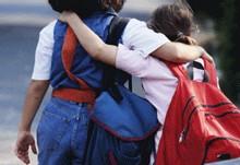 12 millions d'élèves font leur rentrée