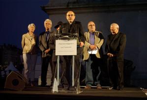 Le 4e Forum islamo-chrétien « pour proposer des formes nouvelles de vivre-ensemble »