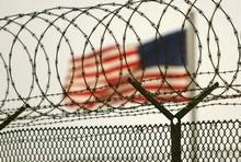 Mourad Benchellali : « Guantanamo sert la propagande jihadiste »