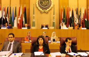 Le Conseil des ministres de la Santé de la LEA.
