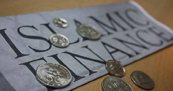 Un colloque pour plaider la cause de la finance islamique