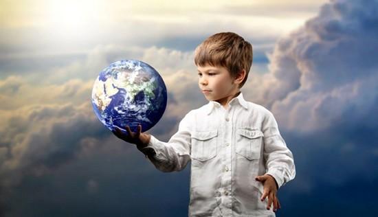 La protection de la nature, une mission à dimension religieuse