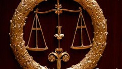 Déportation des musulmans : SOS Racisme dépose plainte contre Zemmour