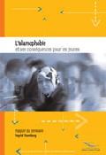 Publication en 2005 par le Conseil de l'Europe : L'islamophobie et ses conséquences pour les jeunes