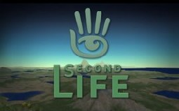Islamonline.net investit Second Life durant Ramadan