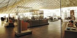 Les musées d'arts islamiques ont le vent en poupe