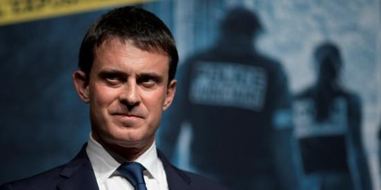 Valls : la France en guerre contre le terrorisme, pas contre l'islam