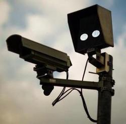 Un régime de surveillance renforcée va s'instaurer en France