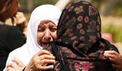 Terrorisme mondialisé : comprendre les racines du mal