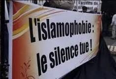 Des appels à refuser la marche islamophobe du 18 janvier