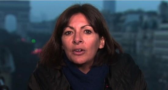 « No go zones » : Paris porte plainte contre Fox News