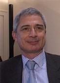 Claude Bartolone, député et 1er maire-adjoint du Pré-Saint-Gervais