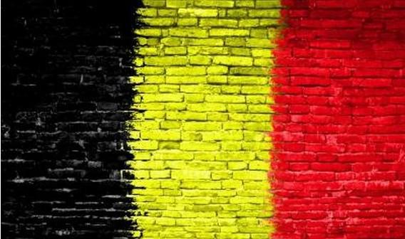 Convergences musulmanes de Belgique contre la radicalisation et pour la citoyenneté
