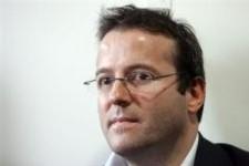 Martin Hirsh, Haut commissaire aux solidarités actives