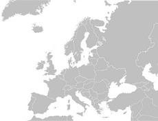 Enseignement du fait religieux : des situations variées en Europe