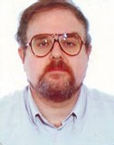 Yusuf Fernandez, directeur de webislam.com