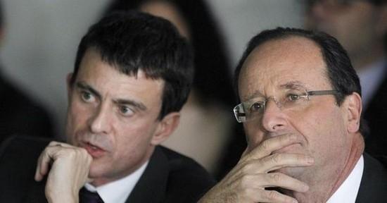 Le « franco-fascisme » existe ? Mohammed Moussaoui répond à Valls