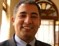 Mohamed Béchari, président de la FNMF