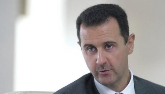 Des élus français satisfaits de leur rencontre avec Bachar al-Assad