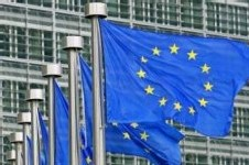Un nouveau traité pour l'Union européenne en 2009