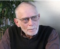 Michel Dousse, philosophe et historien des religions