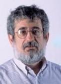 François Zabbal, philosophe rattaché à l'IMA