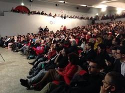 Le meeting du 6 mars contre l'islamophobie ratisse large avec succès