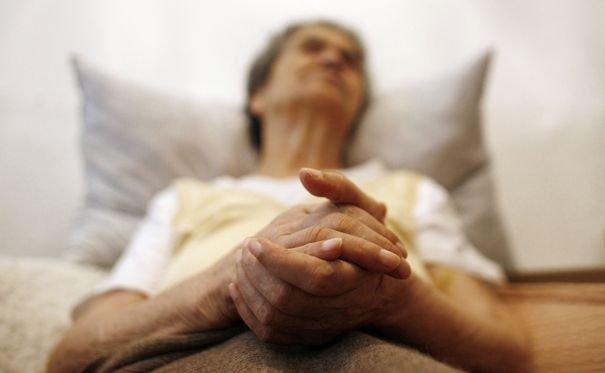 Oui au respect de la vie : l'appel interreligieux sur la fin de vie