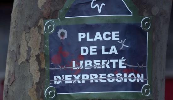 Le pluralisme au service de nos libertés