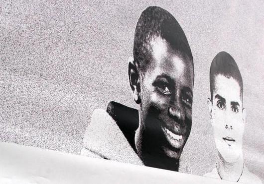Mort de Zyed et Bouna : « Ce n'est pas le procès de la police, ni des émeutes »