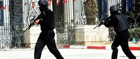 Tunisie : l'UOIF condamne l'attaque terroriste du Bardo