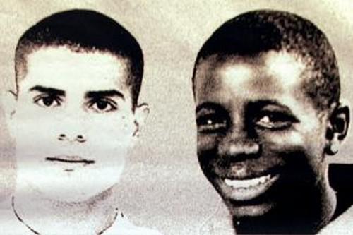 Zyed et Bouna : les policiers confortés dans leur défense