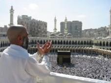 Hajj : le cauchemar des pèlerins (2/2)