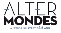 France-Tunisie : regards croisés sur la jeunesse et le jihadisme