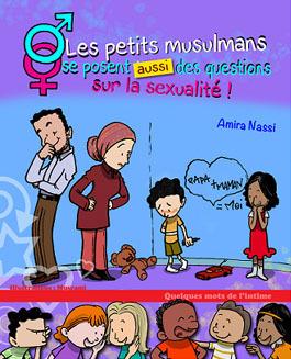Éducation sexuelle et valeurs musulmanes, un équilibre à transmettre