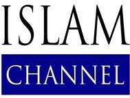 Quand la télé-réalité investit les mosquées