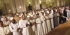 Formation des imams : le Maroc décidé à être une référence internationale