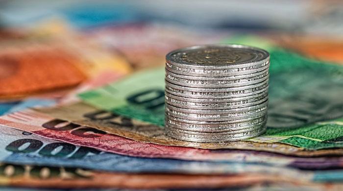 Finance islamique : 2015, l'effervescence africaine