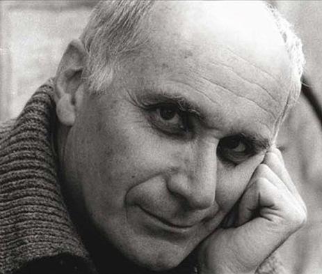 L'éditeur François Maspero est décédé samedi 11 avril.