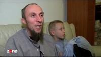 Islam, drogue... avec Zone Interdite, le visage déformé des banlieues irrite