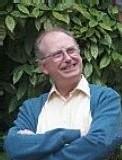 Père Christophe Roucou, directeur du SRI
