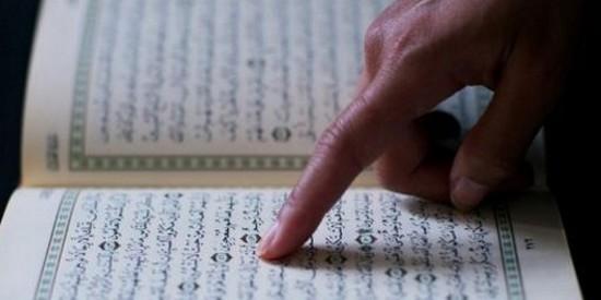 Islam : contre l'obscurantisme, un appel à la réforme