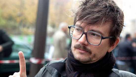 Charlie Hebdo : Luz ne caricaturera plus le Prophète Muhammad