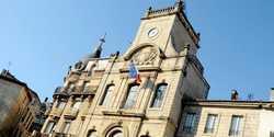 Fichage des musulmans à Béziers: « Ménard fait un bras d'honneur à la loi française »