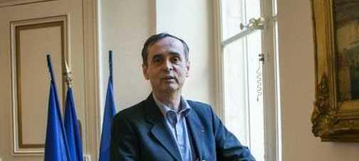 Fichage des musulmans à Béziers : des poursuites contre Ménard, veut le CFCM