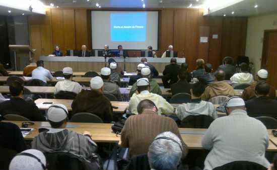 Belgique : faire émerger un islam citoyen en 10 propositions