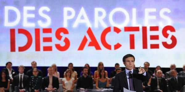 « Musulman marié à une Française » : le CSA rappelle à l'ordre France Télévisions