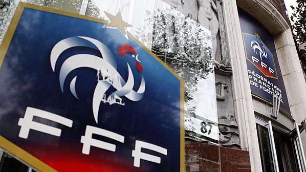 Lettre ouverte à la FFF : la FIFA doit sanctionner Israël !